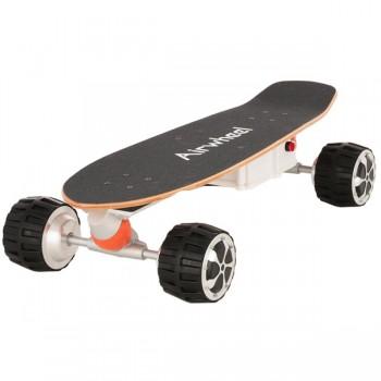 Электрический скейтборд Airwheel M3 162.8WH Black