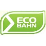 Ecobahn