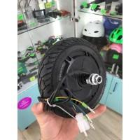 Мотор-колесо для  электросамоката  Kugoo M2
