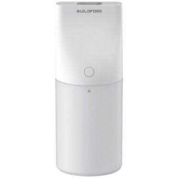 Увлажнитель воздуха Xiaomi Guildford 320 ml