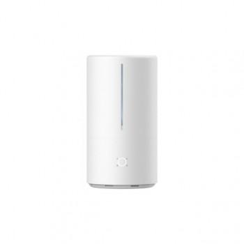 Увлажнитель воздуха Xiaomi Mi (Mijia) Sterilization Humidifier S (белый)