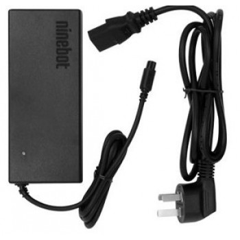 Зарядное устройство для сигвея 120 W для Ninebot MiniPRO (10.02.3058.10)