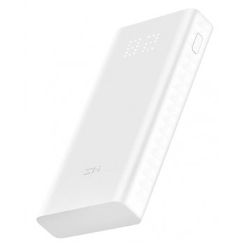 Xiaomi ZMI Aura Power Bank 20000 mAh